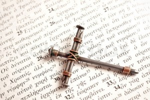 http://www.colourbox.com/preview/2175362-832703-a-cross-whith-nails-on-a-greek-bible.jpg